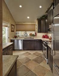 bathroom remodel dallas tx. Large Size Of Kitchen:home Remodeling Dallas Kitchen Tampa Design General Contractor Bathroom Remodel Tx E