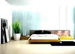 Masculine bedroom furniture excellent Interior Modern Bedroom Ideas For Men Modern Bedroom Bedroom Colors Modern Bedroom Furniture Modern Masculine Bedroom Furniture Tevotarantula Modern Bedroom Ideas For Men Bedroom Modern Bedroom Ideas Present
