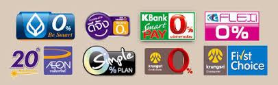 ผลการค้นหารูปภาพสำหรับ logo บัตรเครดิต