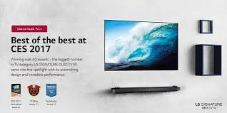 sony tv currys. view the range of lg oled tvs sony tv currys