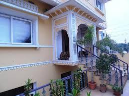 Hotel Sanj Sweet Dream Hotel Jaipur Rooms Rates Photos Reviews Deals