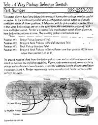 gfs super strat wiring diagram images wiring diagram 7 wire affinity wiring diagram squier get image about wiring diagram