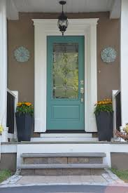 Therma Tru Door Colors Home Remodel Design Ideas Therma Tru
