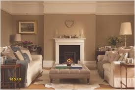 country living room designs. Country Living Room Ideas Elegant Design Fireplace  Of Country Living Room Designs