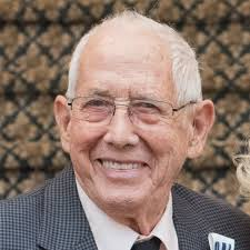 "Obituary of William ""Bill"" Everett | Robinson Wright & Weymer Funer..."
