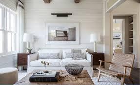home design houston. Houston Interior Designer Mary Home Design Decorilla