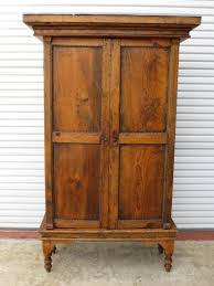 1000 images about antique furniture on pinterest antique furniture french antiques and armoire wardrobe antique armoire furniture