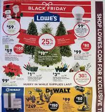 hitachi framing nailer lowes. lowes black friday 2015 tool deals page 1 hitachi framing nailer