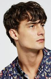the best um length hairstyles for men 2017