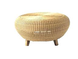round rattan coffee table round wicker coffee table round wicker coffee table glass top round wicker