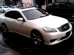List of Synonyms and Antonyms of the Word: 2003 infiniti m45 0 60