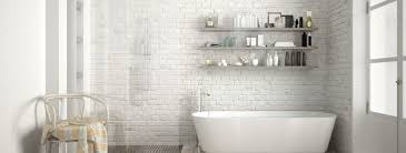 3 tips to help come up with a great bath design