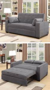 Best 25+ Grey sofa bed ideas on Pinterest | Grey corner sofa bed, Sofa bed  corner and Sofa bed corner lounge