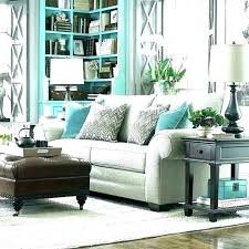gray living room tan couch sets table cool grey sofa decor ideas furniture winsome light decorating