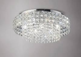 diyas il31151 edison polished chrome