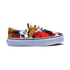 vans shoes for boys. vans shoes for boys l