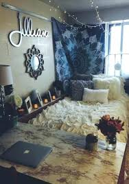 college living room decorating ideas. Contemporary Ideas College Living Room Decoration Ideas Decorating  Best Apartment Bedrooms   And College Living Room Decorating Ideas E