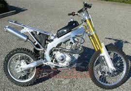 jetmoto 200cc sport trail dirt bike