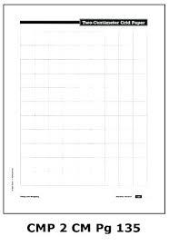Printable Grid Sheet Aconcept Co