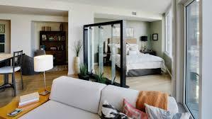 Wonderful Studio Vs One Bedroom 97 For Online Design Interior with Studio  Vs One Bedroom