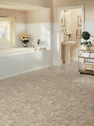 sheet vinyl flooring vinyl low cost and lovely
