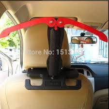 Coat Rack For Car Car Coat Hook Han Coats 67