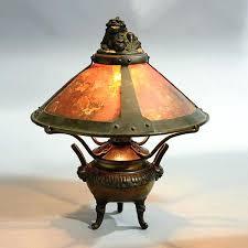 arts and crafts exterior lighting uk. vintage arts and crafts lighting outdoor uk antique chandeliers exterior s