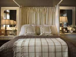 paint ideas for bedrooms. what color to paint your bedroom ideas for bedrooms l