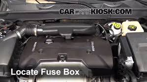 blown fuse check chevrolet bu chevrolet blown fuse check 2013 2013 chevrolet bu 2013 chevrolet bu ltz 2 5l 4 cyl