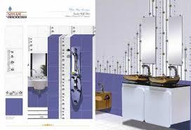 indian bathroom wall tiles design. affordable bathroom tiles designs india rukinetcom with indian designs. wall design g