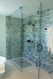 bathroom glass floor tiles. Medium Images Of Subway Tiles Bathroom Photos Glass Floor Australia Large Sims
