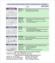 Professional Schedule Template 19 Event Schedule Templates Word Excel Pdf Free
