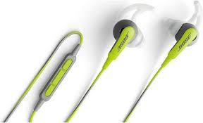 bose in ear headphones sport. bose soundsport in-ear headphones in ear sport