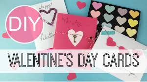 send your beloved some love with awe inspiring diy valentine s day card ideas handmade4cards