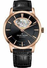 Заказать наручные <b>часы Claude Bernard</b> в Екатеринбурге ...