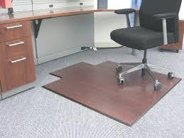 full size of desks polycarbonate desk protector polycarbonate desk pad polycarbonate desk protector floortex desktex