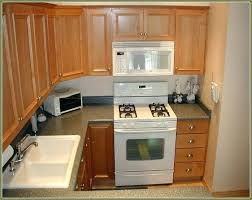 kitchen cabinet hardware perfect perfect love these toasted