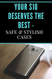 Qayse | Cool phone cases, Galaxy, Case