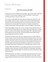 news release hsbc sri lanka
