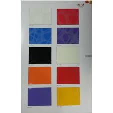 gloss laminate sheet pavan laminates hylam laminate sheets manufacturer from hyderabad