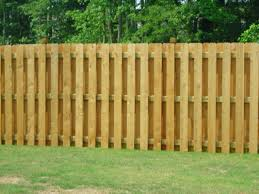 fence panels designs. Planning \u0026 Ideas:Types Of Fences Types Fencing For Backyard Fence Panels Designs