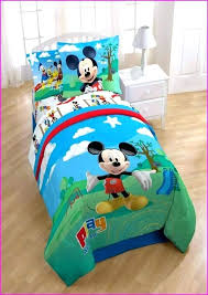 mickey mouse twin bedding set mickey mouse clubhouse toddler bed sheets mickey mouse clubhouse twin bedding set mickey mouse twin comforter set
