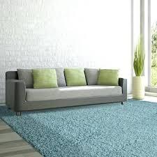 blue rug living room rug studio aqua blue area rug reviews intended for aqua area rug give blue trellis rug living room