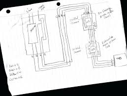 Volt gfci breaker wiring diagram hot tub for the michigan