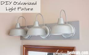 cheap bathroom lighting. Full Size Of Bathroom Ideas:bathroom Ceiling Lighting Discount Light Fixtures Mount Cheap O