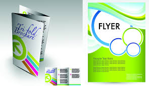 How To Write Flyers How To Write A Flyer That Sells Printwand