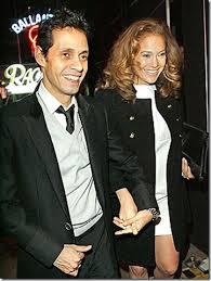 Reiwalomy: Jennifer Lopez Twins 2009