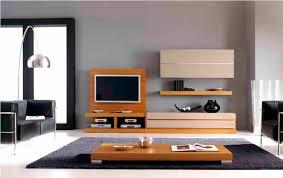modern design furniture. Image Of: The Latest Modern Design Furniture I
