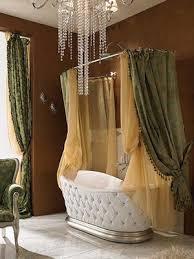 shower curtain ideas. glamorous shower curtain ideas 43 elegant jpg x83805 architecture t