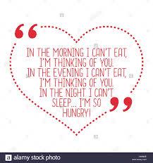 Cant Sleep Can T Sleep Quotes Funny Confsdencom